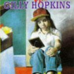 [PDF] [EPUB] The Great Gilly Hopkins Download
