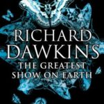 [PDF] [EPUB] The Greatest Show on Earth: The Evidence for Evolution Download