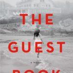 [PDF] [EPUB] The Guest Book Download