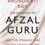 [PDF] [EPUB] The Hanging of Afzal Guru and the Strange Case of the Attack on the Indian Parliament Download