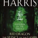 [PDF] [EPUB] The Hannibal Lecter Trilogy Download