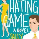 [PDF] [EPUB] The Hating Game Download