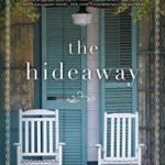 [PDF] [EPUB] The Hideaway by Lauren K. Denton Download