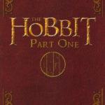 [PDF] [EPUB] The Hobbit, Part One Download