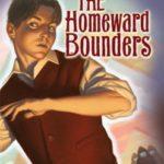 [PDF] [EPUB] The Homeward Bounders Download