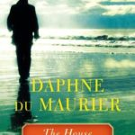 [PDF] [EPUB] The House on the Strand Download