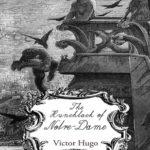 [PDF] [EPUB] The Hunchback of Notre Dame: Victor Hugo Download