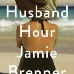 [PDF] [EPUB] The Husband Hour Download