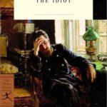 [PDF] [EPUB] The Idiot Download
