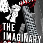 [PDF] [EPUB] The Imaginary Corpse Download