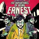 [PDF] [EPUB] The Importance of Being Ernest Download