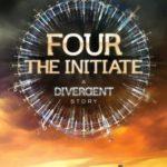 [PDF] [EPUB] The Initiate (Divergent, #0.2) Download