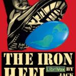 [PDF] [EPUB] The Iron Heel Download