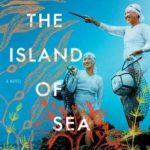 [PDF] [EPUB] The Island of Sea Women Download