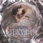 [PDF] [EPUB] The Jewel (The Lone City, #1) Download