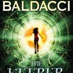 [PDF] [EPUB] The Keeper (Vega Jane, #2) Download