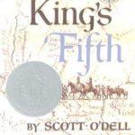 [PDF] [EPUB] The King's Fifth Download