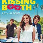 [PDF] [EPUB] The Kissing Booth Download