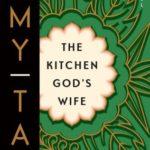[PDF] [EPUB] The Kitchen God's Wife Download
