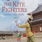 [PDF] [EPUB] The Kite Fighters Download
