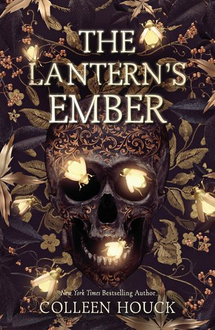 [PDF] [EPUB] The Lantern's Ember Download by Colleen Houck