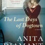 [PDF] [EPUB] The Last Days of Dogtown Download