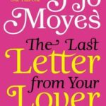 [PDF] [EPUB] The Last Letter from Your Lover Download