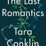 [PDF] [EPUB] The Last Romantics Download