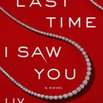 [PDF] [EPUB] The Last Time I Saw You Download