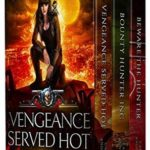 [PDF] [EPUB] The Leira Chronicles Boxed Set Four (Books 10-12): (Vengeance Served Hot, Bounty Hunter Inc, Beware the Hunter) (The Leira Chronicles Boxed Sets Book 4) Download