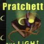 [PDF] [EPUB] The Light Fantastic (Discworld, #2; Rincewind #2) Download