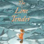 [PDF] [EPUB] The Line Tender Download