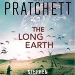[PDF] [EPUB] The Long Earth (The Long Earth, #1) Download