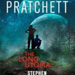 [PDF] [EPUB] The Long Utopia (The Long Earth #4) Download