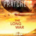 [PDF] [EPUB] The Long War (The Long Earth, #2) Download