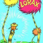 [PDF] [EPUB] The Lorax Download