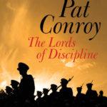 [PDF] [EPUB] The Lords of Discipline Download