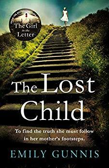 [PDF] [EPUB] The Lost Child Download by Emily Gunnis