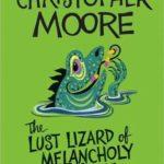 [PDF] [EPUB] The Lust Lizard of Melancholy Cove (Pine Cove, #2) Download