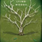 [PDF] [EPUB] The Lying Woods Download