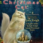 [PDF] [EPUB] The Magical Christmas Cat (Breeds, #12.5; Feline Breeds, #11; Murphy Sisters, #2; Psy-Changeling, #3.5) Download