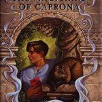 [PDF] [EPUB] The Magicians of Caprona Download