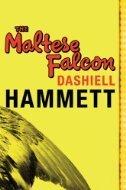 [PDF] [EPUB] The Maltese Falcon Download by Dashiell Hammett