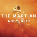 [PDF] [EPUB] The Martian Download
