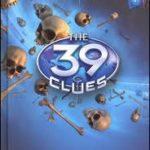 [PDF] [EPUB] The Maze of Bones  (The 39 Clues, #1) Download