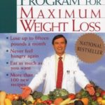 [PDF] [EPUB] The Mcdougall Program for Maximum Weight Loss Download