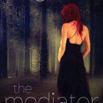 [PDF] [EPUB] The Mediator, Vol. 1: Shadowland   Ninth Key (The Mediator, #1-2) Download