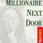 [PDF] [EPUB] The Millionaire Next Door: The Surprising Secrets of America's Wealthy Download