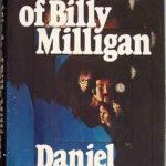 [PDF] [EPUB] The Minds of Billy Milligan Download