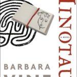 [PDF] [EPUB] The Minotaur Download